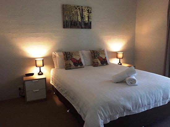 Mariner Bay Apartments Photo
