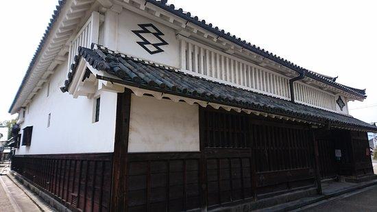Imanishike Residence: DSC_1501_large.jpg