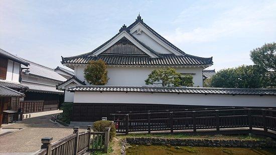 Imanishike Residence: DSC_1470_large.jpg