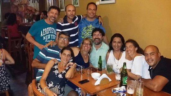 Mollendo, Perú: IMG-20170227-WA0015_large.jpg