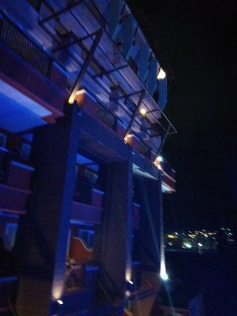Blue Ocean Resort: IMG_20170315_202222_large.jpg