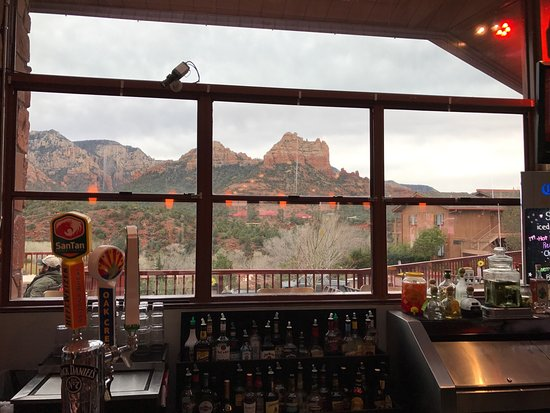 Canyon Breeze Restaurant: photo1.jpg