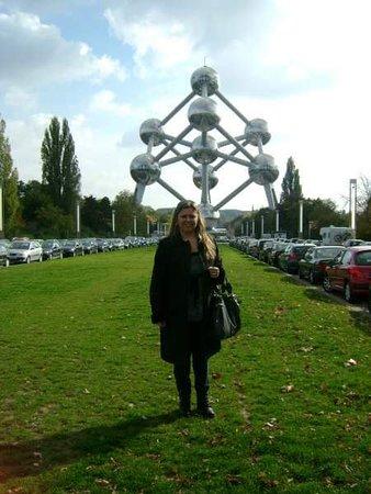Atomium : FB_IMG_1487549609835_large.jpg