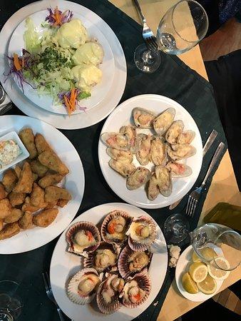 Bar Restaurant Cinzano: photo2.jpg