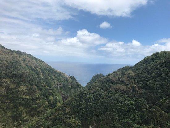 Makawao, هاواي: photo0.jpg