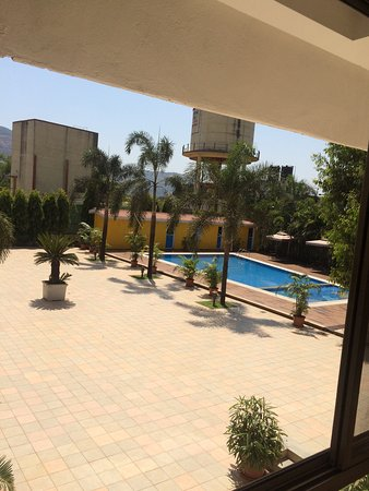 Resort Silver Hills