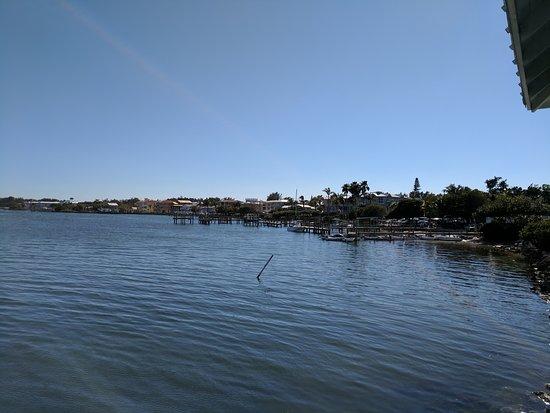 Bradenton Beach, FL: IMG_20170316_163312_large.jpg
