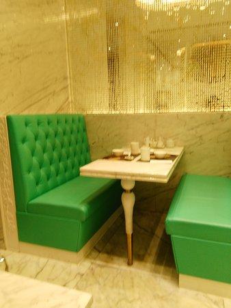 Photo of Restaurant Ho Hung Kee at 霎東街2號, Hong Kong, Hong Kong