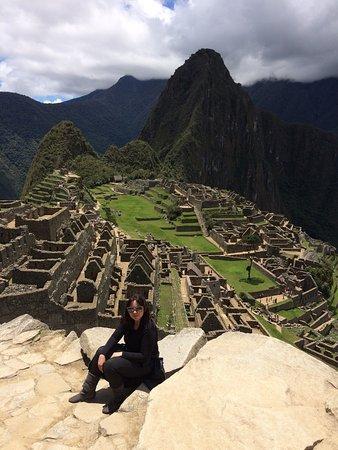 Andes Adventure Peru: photo1.jpg