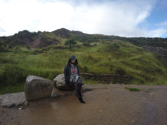 Andes Adventure Peru: photo2.jpg