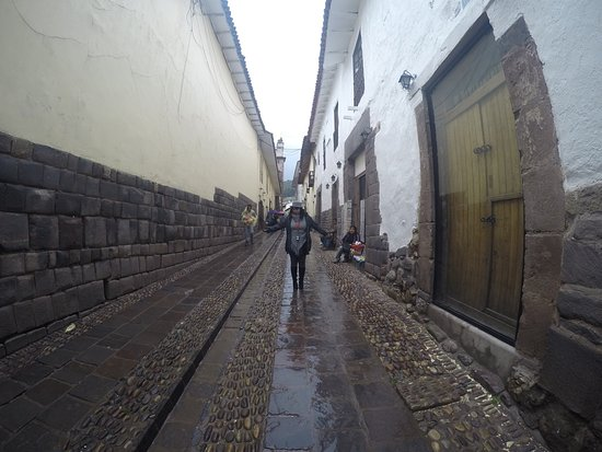 Andes Adventure Peru: photo4.jpg