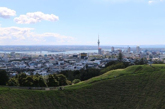 mount eden auckland central 2018 all you need to know before you go with photos tripadvisor. Black Bedroom Furniture Sets. Home Design Ideas
