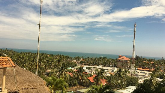 Mui Ne Hills Villa Hotel: photo0.jpg