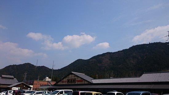 Matsusaka, Japan: DSC_0456_large.jpg