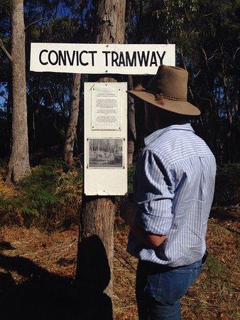 Taranna, Australia: photo0.jpg
