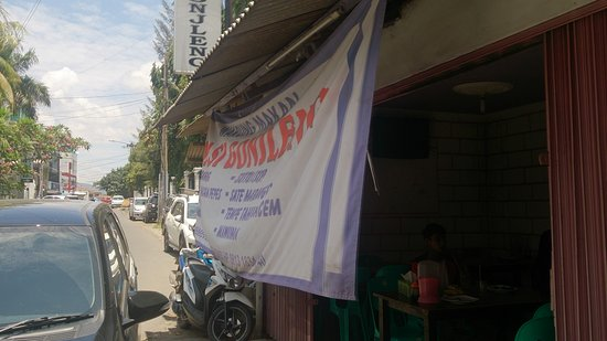 Cilegon, Indonesia: DSC_2462_large.jpg