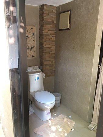 Candle Hut Resort: photo8.jpg