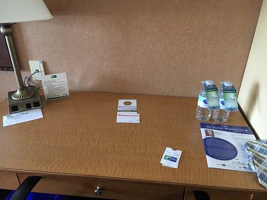 Photo of Holiday Inn Express & Suites - Saint John