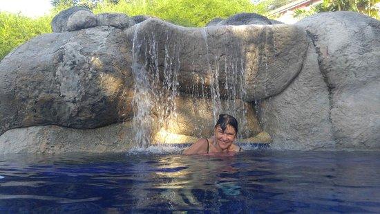 Aquamarine Resort & Villa: IMG-20170310-WA0006_large.jpg