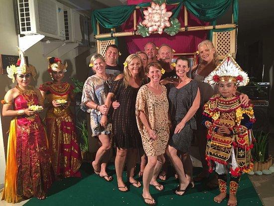 Asana Agung Putra Bali : photo0.jpg
