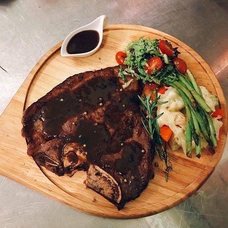 Good Cheap Food Nha Trang