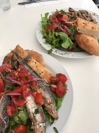 BeachWood Cafe/restaurant