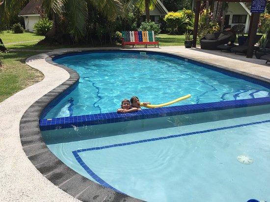 Vaimaanga, Wyspy Cooka: photo1.jpg