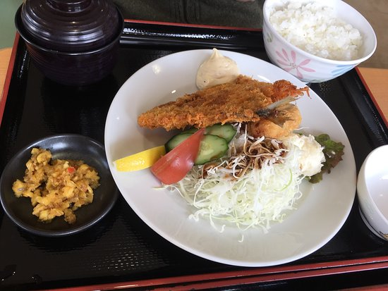 Oyama-cho, Japan: photo4.jpg