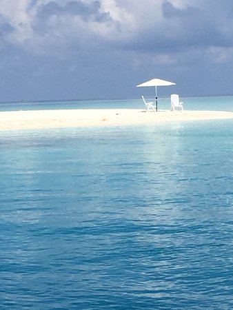 Thulusdhoo Island: photo0.jpg