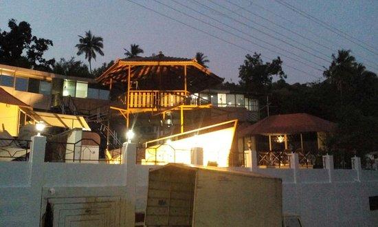 Vengurla, India: getlstd_property_photo