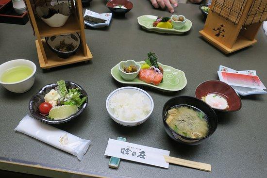 Foto Osaki