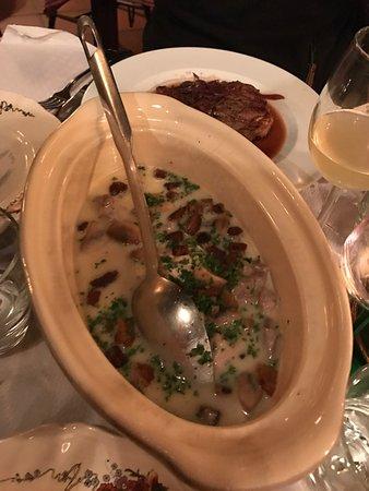 Photo of French Restaurant Wackes Weinstube at Benesisstr. 59, Cologne 50672, Germany
