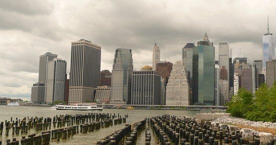 Pod 39 Hotel Updated 2018 Room Prices Reviews New York City Tripadvisor