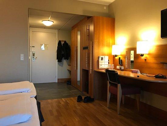 Kongens Lyngby, Dinamarca: photo0.jpg
