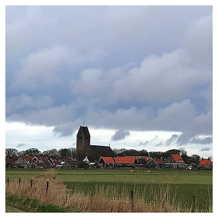 Hollum, Нидерланды: photo0.jpg