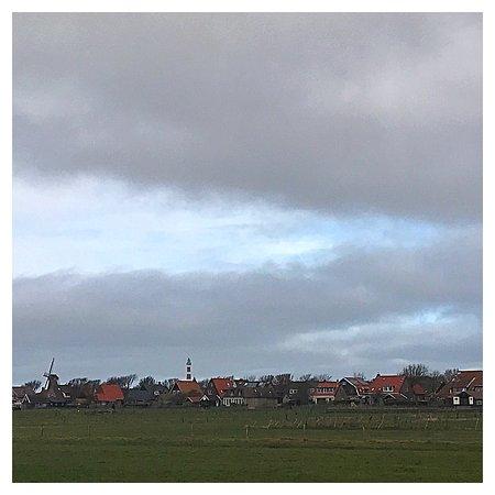Hollum, Нидерланды: photo1.jpg