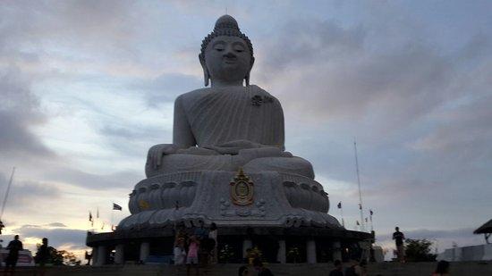 Chalong, Tailandia: IMG-20170129-WA0398_large.jpg