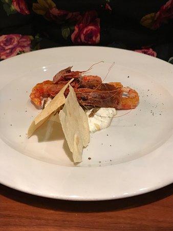 Photo of Italian Restaurant Osteria Enoteca San Marco at Calle Frezzeria 1610, Venice 30124, Italy