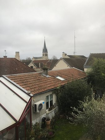 Tours-sur-Marne, Prancis: photo9.jpg