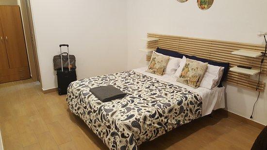 Bed Breakfast Travellers Naples Italie Tarifs 2020 Mis A Jour Et Avis Chambres D Hotes Tripadvisor