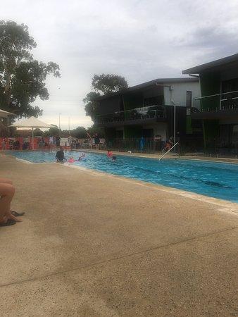 Bedford Park, Australia: photo1.jpg