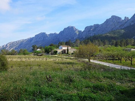Parcent, España: photo3.jpg