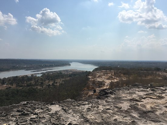 Ubon Ratchathani Province, Tailandia: photo0.jpg