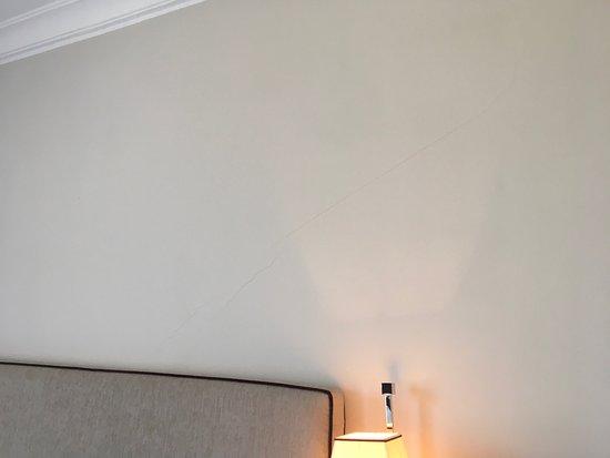 Hotel Clitunno: photo2.jpg