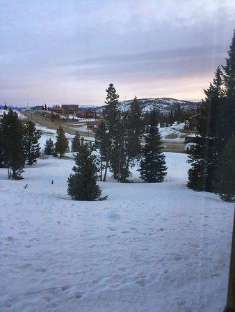 Snow Mountain Ranch: photo0.jpg