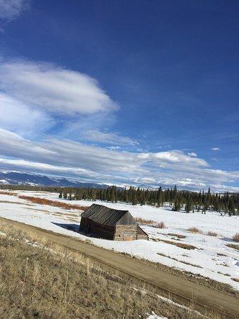 Snow Mountain Ranch: photo2.jpg