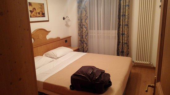 Residence Pez Gajard: IMG-20170317-WA0006_large.jpg