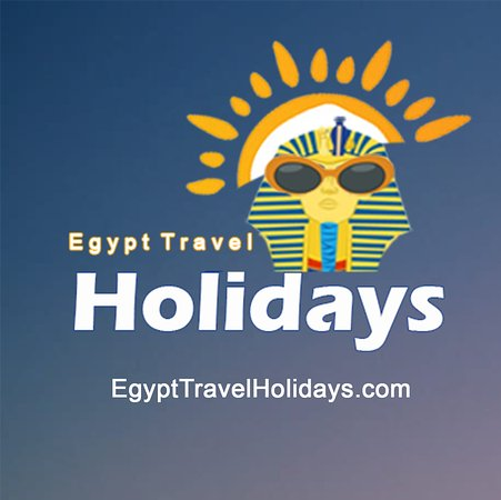 Egypt Travel Holidays