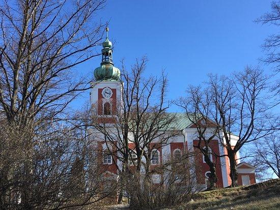 Krnov, Tjekkiet: photo1.jpg
