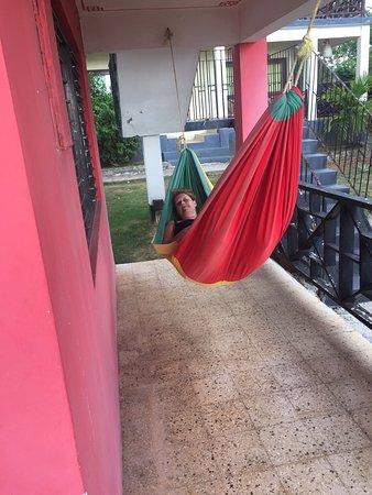 Negril Escape Resort & Spa: photo2.jpg